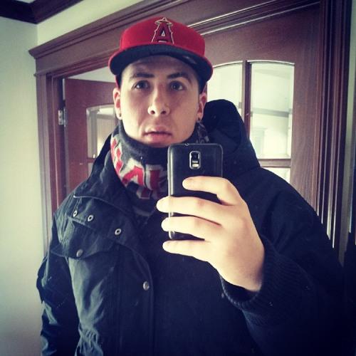 Andrew Kolarič's avatar