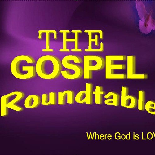 The Gospel Roundtable's avatar