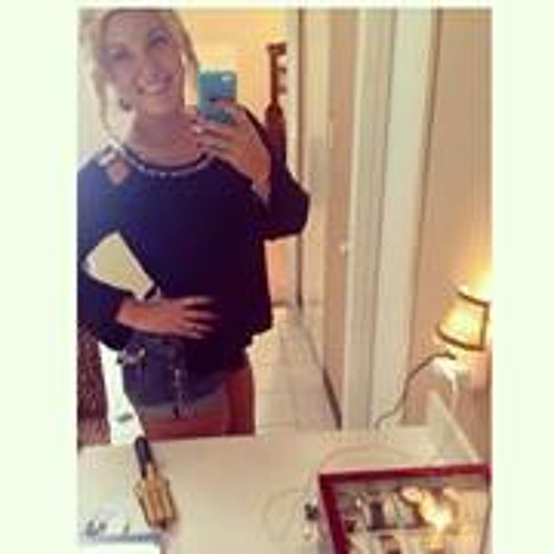 Alexis Nichole 5's avatar