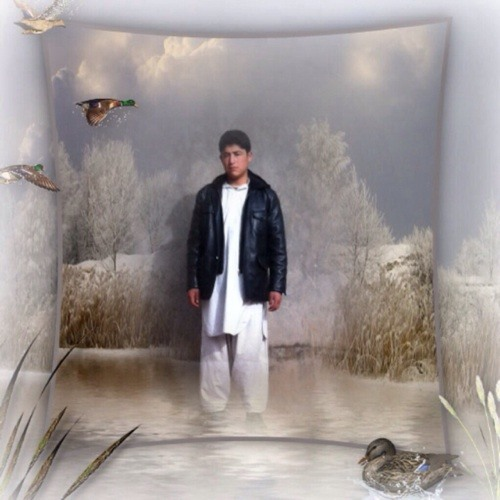 javid javidi's avatar
