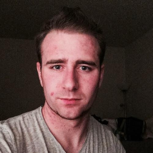 velvetfogg's avatar
