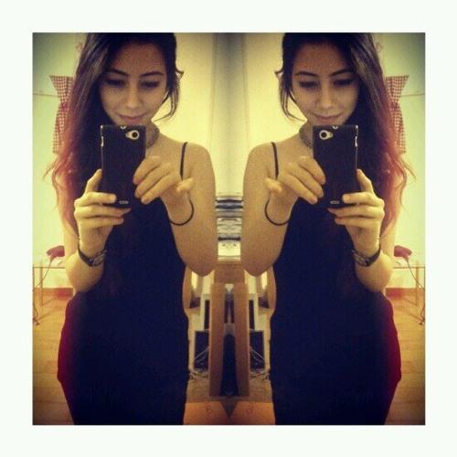 AngieDiaa's avatar