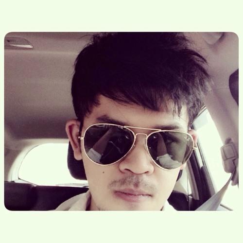 Peun Samati's avatar