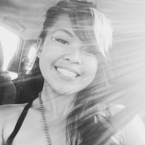 kathleeenb's avatar