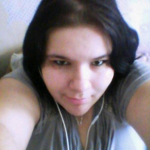 user238089046's avatar