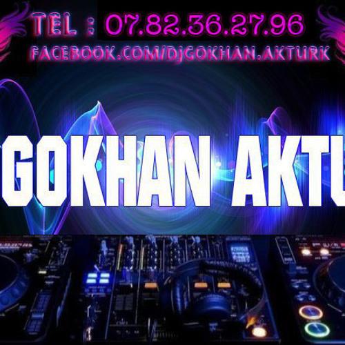 DJ GOKHAN AKTURK's avatar