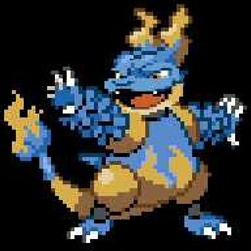 manpokemon's avatar