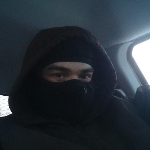 Donavon Gaudet(DjDonno)'s avatar