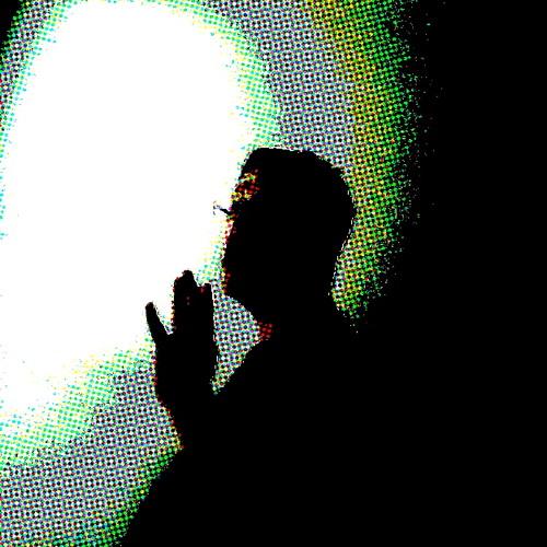 ScottLawrence's avatar