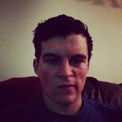 9h4rlando's avatar