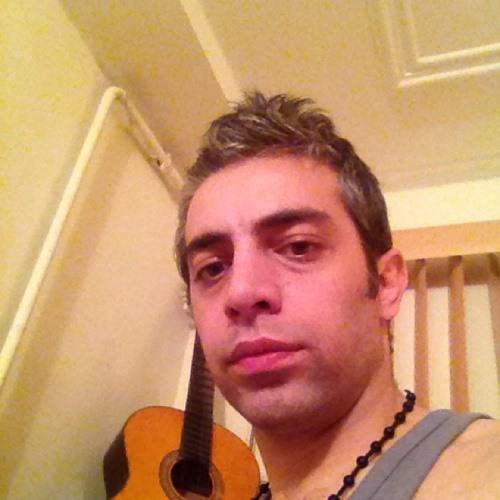 orang rz's avatar