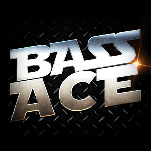 BASS ACE's avatar