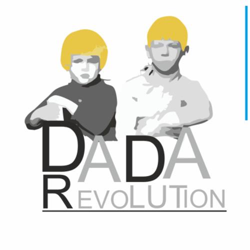 DA DA REVOLUTION Berlin's avatar