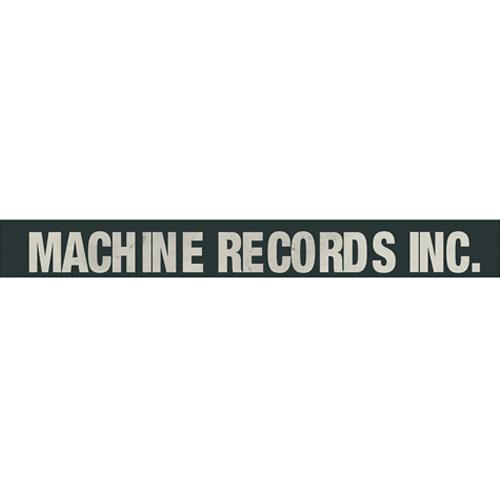 machinerecordsinc's avatar