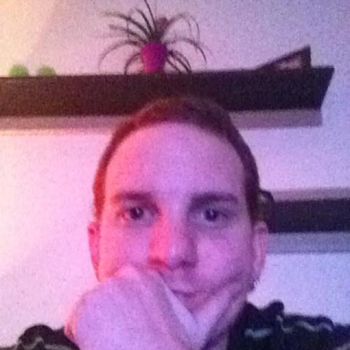 k-rot's avatar