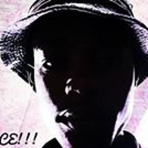 Lesetja Frans Kgomo's avatar
