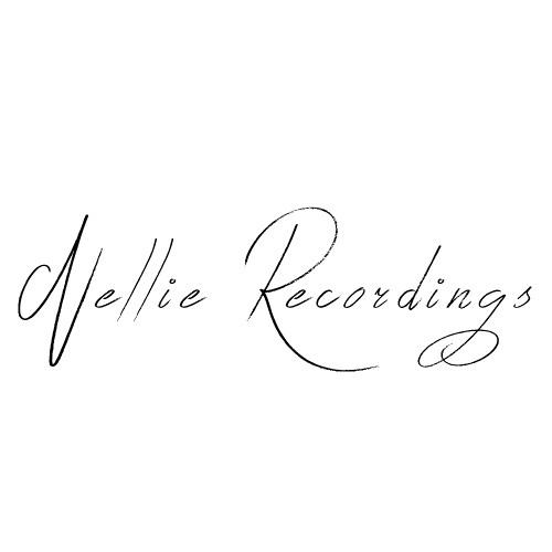 Nellie Recordings's avatar