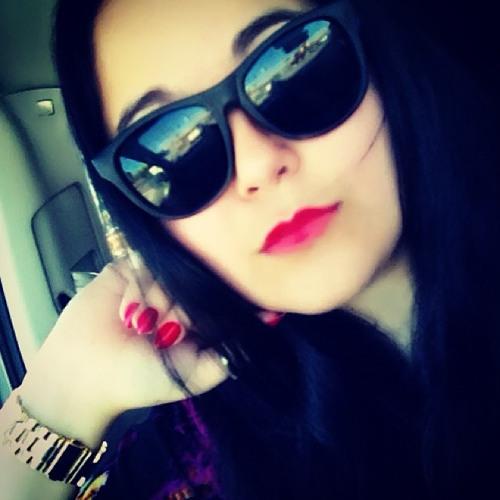 plurlove:)'s avatar