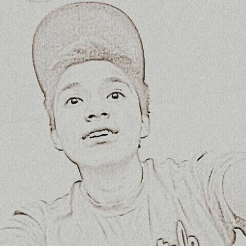 Jimy Quezada 5's avatar