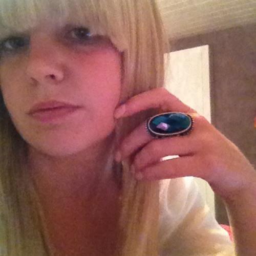 ...fairytale..)))'s avatar