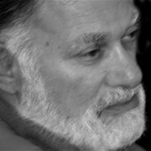 Bernie Glassman's avatar
