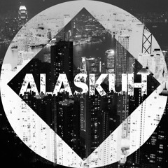 Alaskuh
