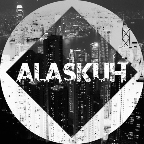 Alaskuh's avatar