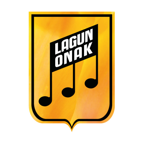 Coro Lagun Onak's avatar