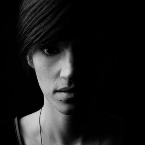 djHella's avatar