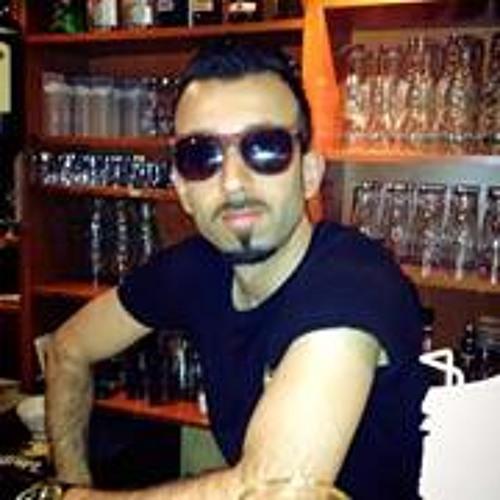 Veysi Gumus's avatar