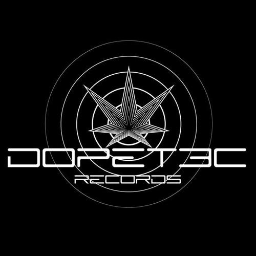 DOPETEC RECORDS's avatar
