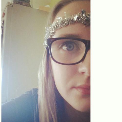 delilahhines's avatar