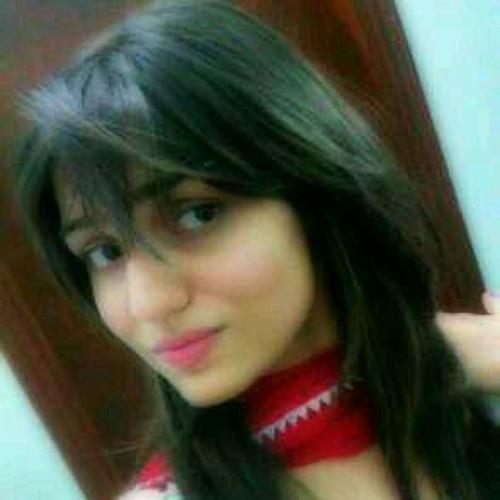 user995213391's avatar