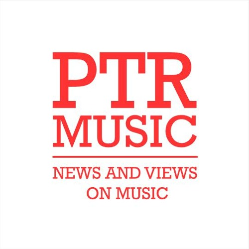 PTR Music's avatar