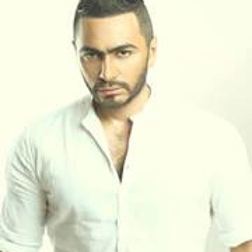 Mustafa Meger's avatar