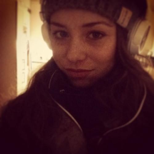 rch_elle's avatar