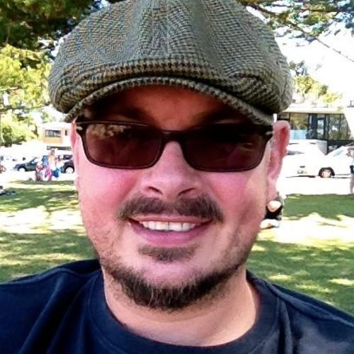 Miró S.'s avatar