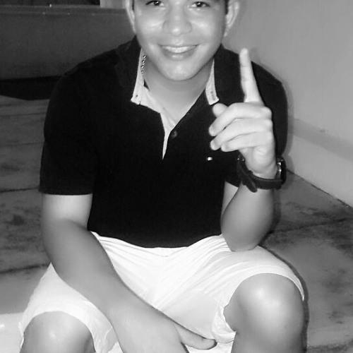 JUAN CARLOS CONTRERAS 21's avatar