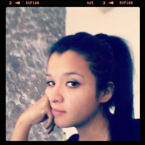 Cyanne Kennard's avatar