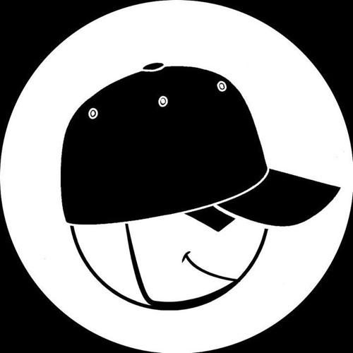 Torres Quijano's avatar