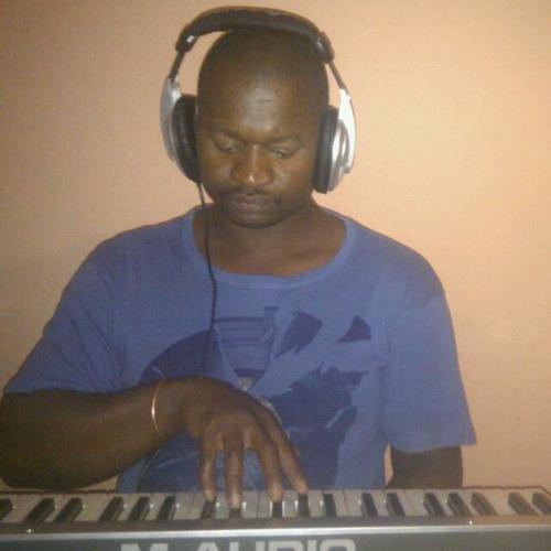 Nkibelo wa ga Maifo's avatar