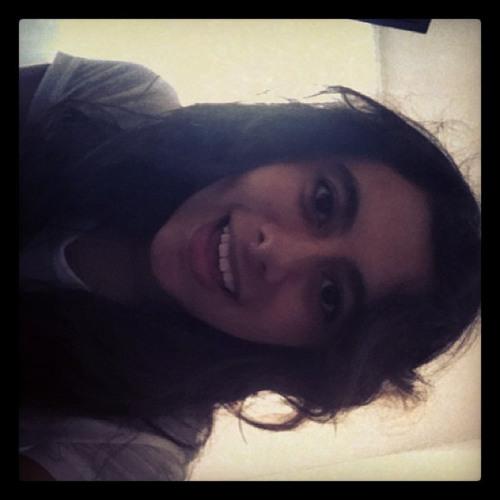 saorijuarez's avatar