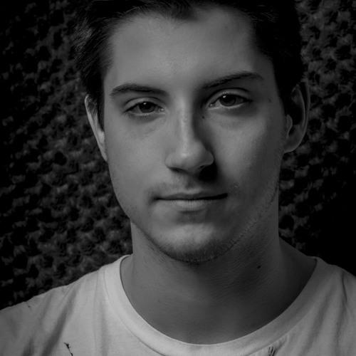 JoeSko's avatar