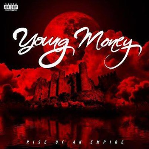 Young Money - Moment (feat Lil Wayne)