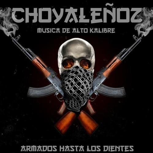 Smokez Choyalez Gang CAE's avatar