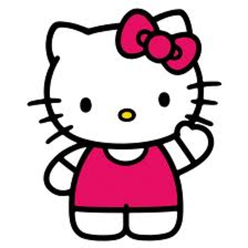 ibunnyboo's avatar