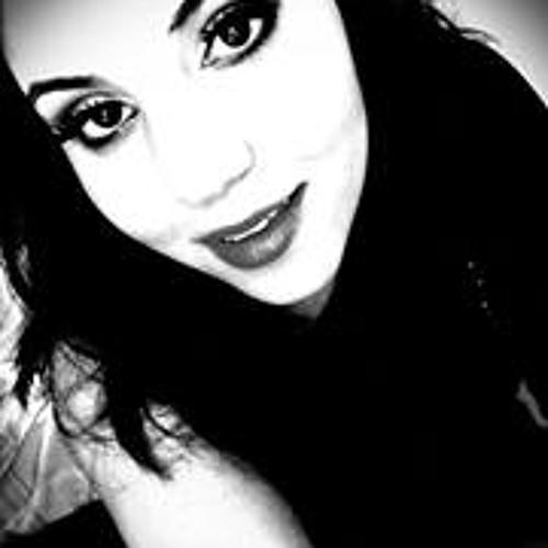 Stefani Berdusco's avatar
