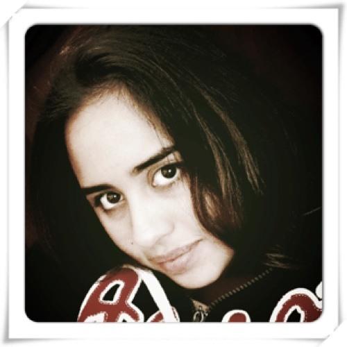 user144714019's avatar