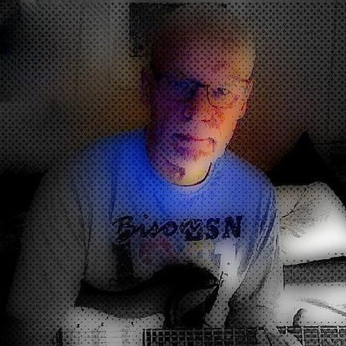 Dyalock's avatar