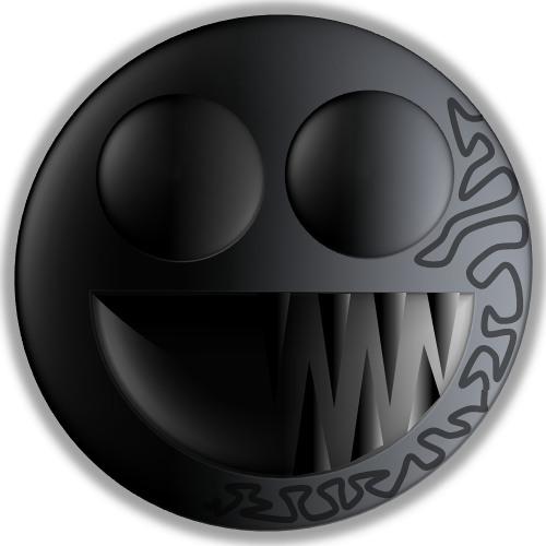K-Fresh EDM's avatar